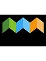Logo WeList