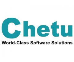.Net Developer Jobs in Chetu, India
