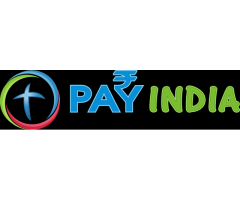 Recharge Website at cheapest rate.