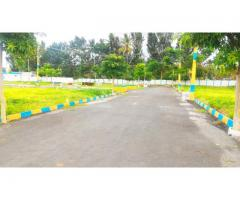 plots for sale in bangalore | plots for sale in hennur bangalore