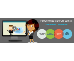 Online Oracle database 11g DBA Training