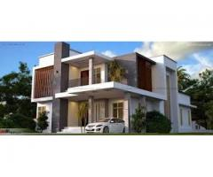 Construction Services Ooty   Lims Constructions