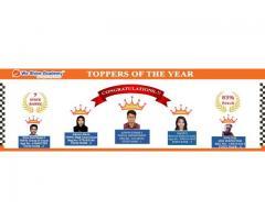 Best Bank Exam Coaching Centre in Chennai