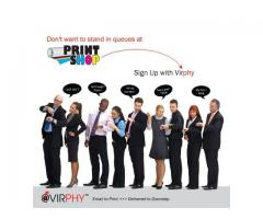Printing PDF Files Online Services - Virphy.smuuth.service