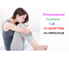 |+91-8010977000|postmenopausal treatment in Kailash Colony