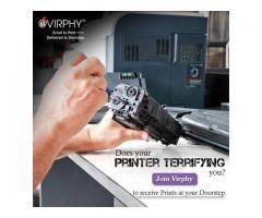 Online printing next day delivery - Virphy.smuuth.service