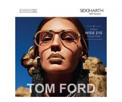 Best Cat Eye Sunglasses For Women Online - Siddharth Opticals
