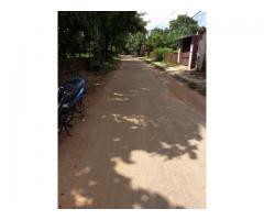 Litigation free sell smart city Bhubaneswar