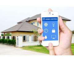 Home Automation Companies in Bangalore