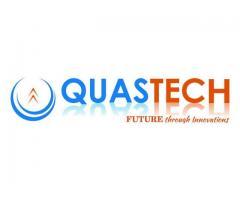 QUASTECH-JAVA Development In Thane-Dombivali-kalyan