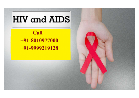 |+91-8010977000|best Hiv specialist doctor in gurgaon Sector 89a