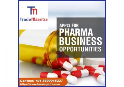 Pharma Franchise in Gynecology Products - Trademyntra.com