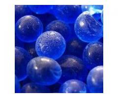 Silica gel blue suppliers in gujarat