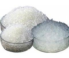 moisture absorbers supplier in india