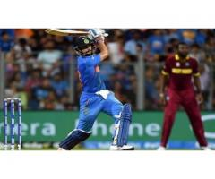 cricket betting tips online