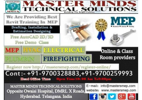 electrical machine design courses in hyderabad