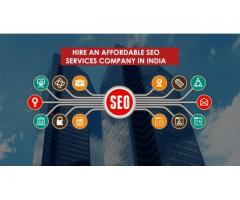 Hire Best SEO Company in Dehradun - Piegon Media