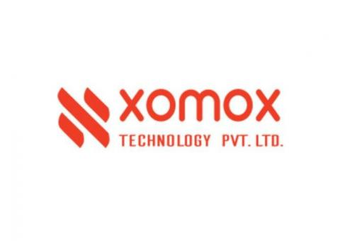 Xomox Technology Pvt. Ltd. | Software Company in Durgapur