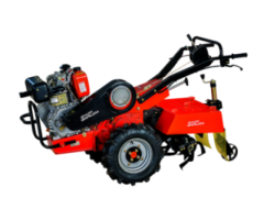 Farm Equipments | Contact us|Sharp Garuda Coimbatore