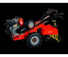 Farm Equipments | Contact us|Sharp Garuda Coimbatore
