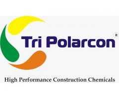 Best epoxy flooring contractor Tri Polarcon Pvt Ltd