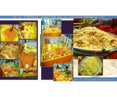 Marriage Catering Service In Chennai