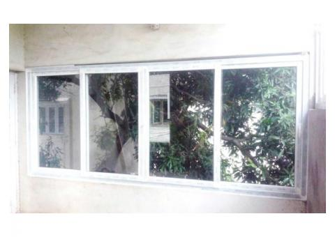 uPVC Windows sales in Vyasarpadi CT: 9383993839