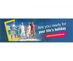 Top Travel Agent in Andaman, Tour Packages, Tour Operator