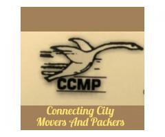 { Connecting City Movers And Packers } For Narhe