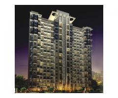 3 BHK flats in BT Kawade Road, Pune |Apartment in Sopan Baug