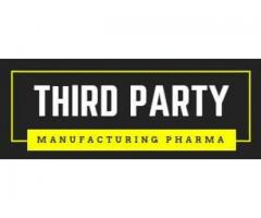 WHO Certified Third Party Pharma Manufacturers in India