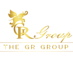 GR Group - GR Group in Bangalore