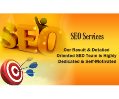 Hire The Best SEO Company in Chandigarh - +918699015227
