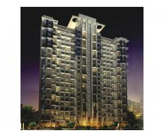 Residential Apartment in BT Kawade Road | Flats in BT Kawade Road, Pune.