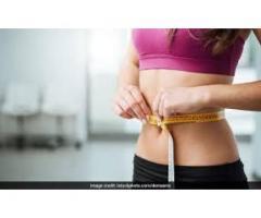 ayurvedic massage for weight loss