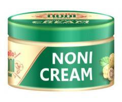 Apollo Noni Moisturizing Cream