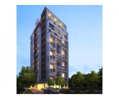 2BHK/3BHK Apartments for Sale in Thrissur