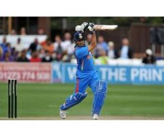 Best cricket betting tips free