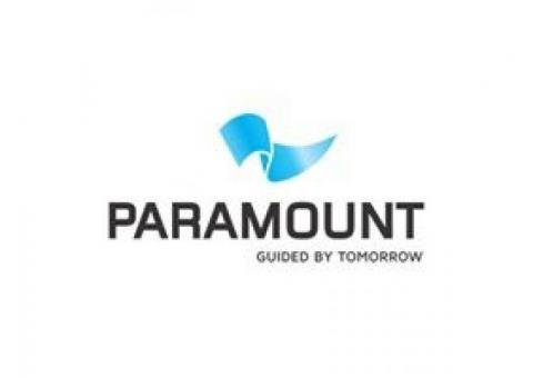Luxury villas for Sale in Greater Noida - Paramount Golfforeste Villas