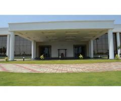 Looking for a Perfect Venue in Nellore to Host your Dream Wedding?