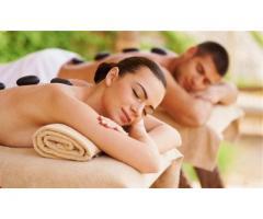 Ayurvedic Massage Center in Dehradun