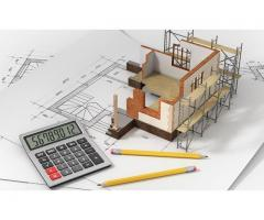Licenced Building Surveyor coimbatore - Eashaavaasthu