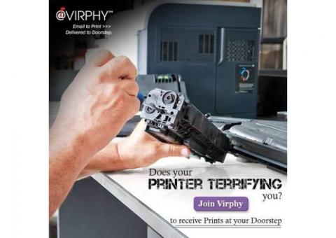online printing next day delivery – virphy.smuuth.services