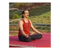 YOGA-MEDITATION-REIKI  CLASS IN MULUND MUMBAI