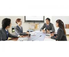 SAP Certification Course in Pune   SAP Training Institute in Pune