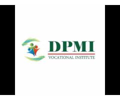 Hotel Management and Tourism Training Institute | PMKVY Franchise