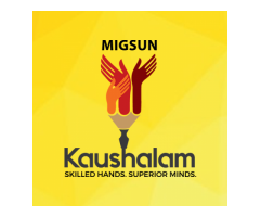 General Duty Assistant Course | Migsun Kaushalam