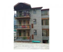 HURRY NOW!!! you can get best properties deal in Manali