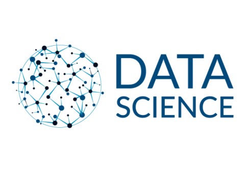 DataScience Training Institutes In Ameerpet