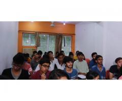 Best NEET /JEE Coaching classes in Delhi